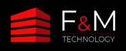 Klimatyzacja – wentylacja  – pompy ciepła Konin – Logo